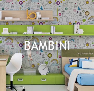 BAMBINI4P