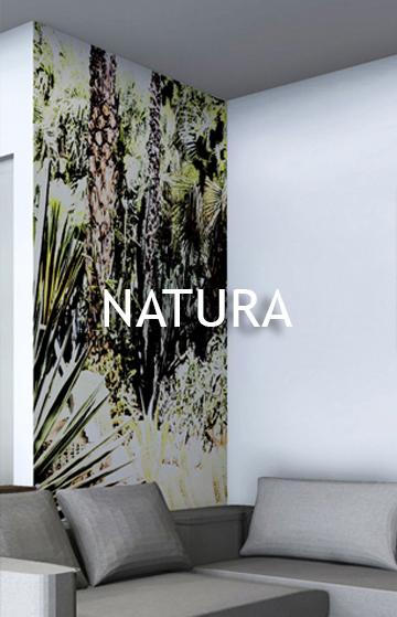 NATURA6P